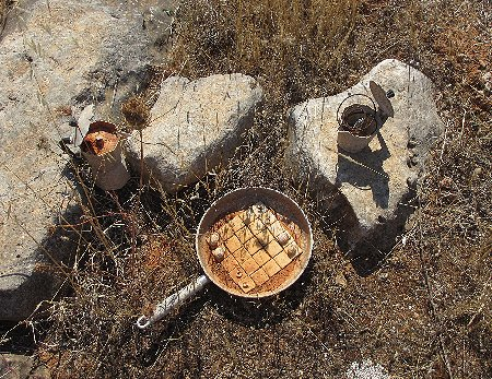Mondrago-Breakfast Mallorca-web 2014